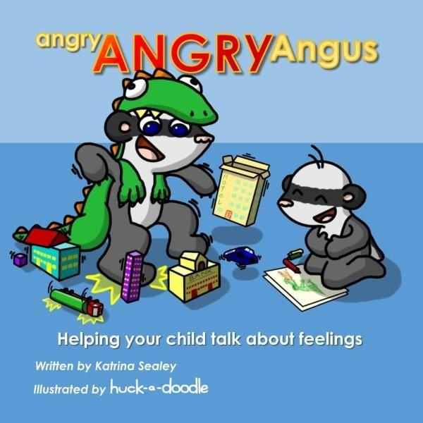 angry ANGRY Angus - Front cover, high res available.jpg